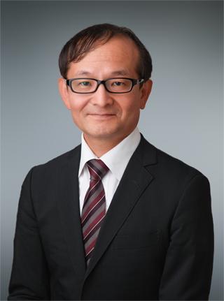 ランゲージワン株式会社 代表取締役 新井 純一